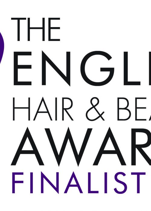 Outstanding Salon of the Year