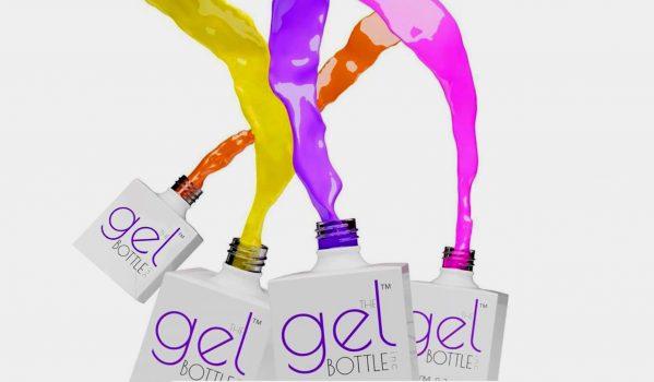 GelBottle You Beauty Clinic
